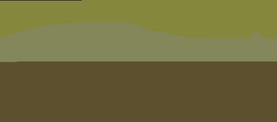 幸せの花が咲き、実を結ぶ…そんな実りある豊かな暮らしのお手伝いをさせていただきます。