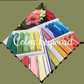Color Keyword